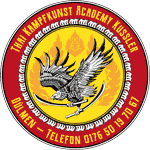 Thai Kampfkunst Academy Kussler Logo